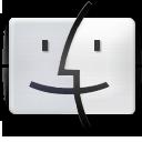 Dock-Finder-128x128