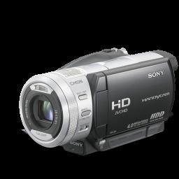 Videos-icon-256x256