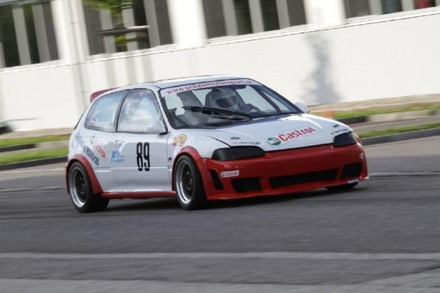 autoslalom_polizei_motorsport_89_100911_lbb